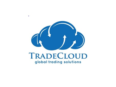 Contour partners with TradeCloud to expand digital Letter of Credit offering