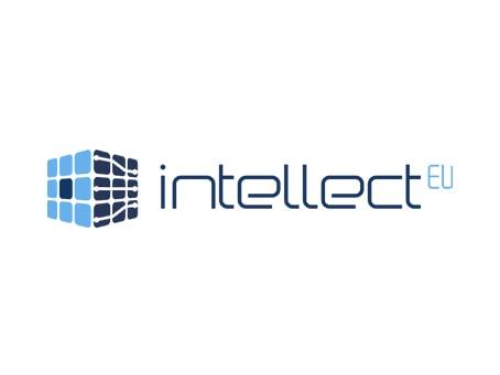 IntellectEU partners with Contour as an integrator of its network