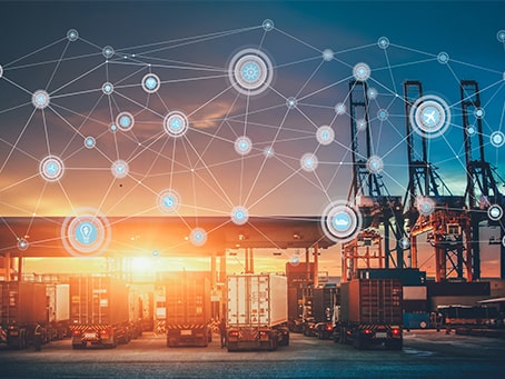 Trade and Interoperability: A key value for Contour