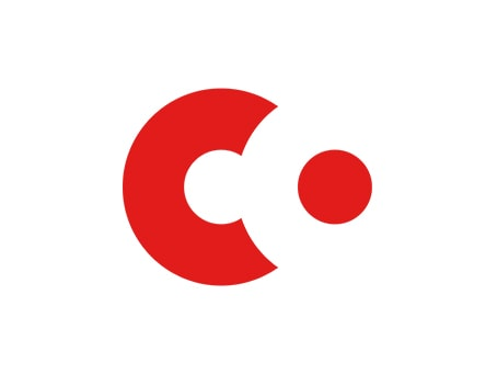 What is Corda?