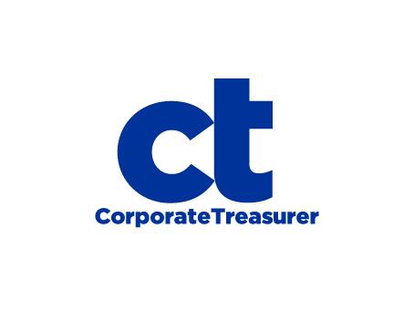 Contour establishes new team and explores new digital solutions
