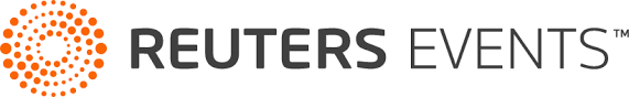 Reuters Commodities Trading Summit 2021