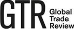 GTR Commodities Geneva 2021